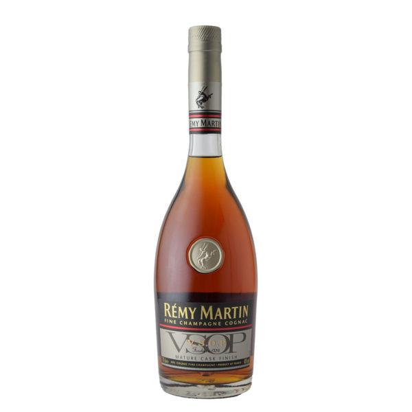 Remy Martin VSOP Mature Cask Finish